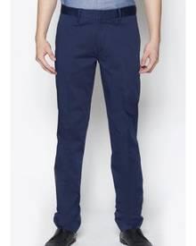 Dockers Insignia Khaki Skinny Pants Pembroke