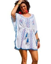 62b11044fa1 Women s Beach Dresses at ZALORA - Clothing