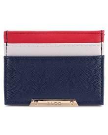 8388edccbd5 Aldo Women s Wallets - Bags