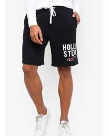 Hollister Classic Shorts