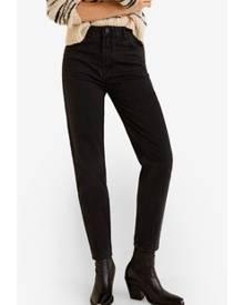 Mango Women s Boyfriend Jeans - Clothing   Stylicy 7870609eba29