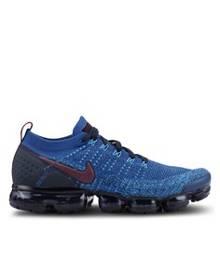 big sale 66a10 b9ccb Men s Nike Air Vapormax Flyknit 2 Running Shoes