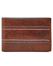 Fossil Reese RFID Wallet ML3982200