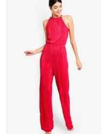 f0b701aca3b Miss Selfridge Women s Jumpsuits - Clothing