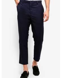 G2000 Informal Tapered Pants