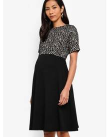 6cbfa194d998c Dorothy Perkins Women's Maternity Dresses | Stylicy