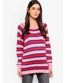 Mama.licious Maternity Lone Sweater