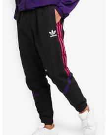 9102baa30406 Adidas Men s Track Pants - Clothing