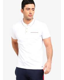 890ab28970a0a Esprit Men s Polo T-Shirts - Clothing