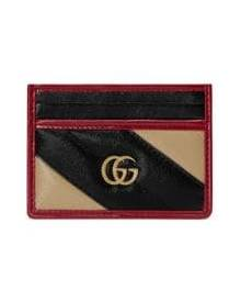 f0cd5d17d3 Gucci Women's Credit Card Cases - Bags | Stylicy