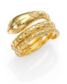 Men's Dual Band Rings - Jewellery | Stylicy Malaysia