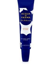 Acqua Di Parma Arancia di Capri Lip Balm/0.5 oz.