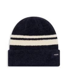 eea5941b5 New Era Men's Caps & Hats - Clothing   Stylicy Malaysia