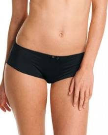Brava Woman Freya Deco Short