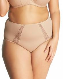 Brava Woman Goddess Adelaide Brief