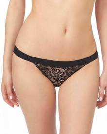 Brava Woman Le Mystere Sophia Brief