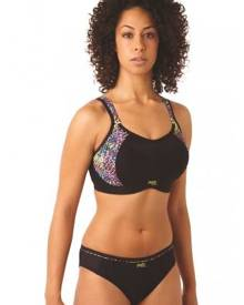 Brava Woman Panache Wirefree Sports Bra