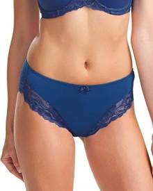 Brava Woman Fantasie Rebecca Lace Brief