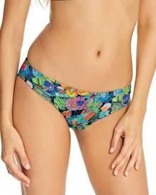 Brava Woman Freya Island Girl Bikini Brief
