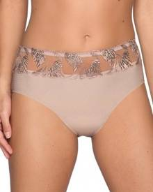 Brava Woman Prima Donna Eternal Full Brief