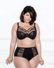 a37305a2ce Brava Lingerie on Stylicy Singapore