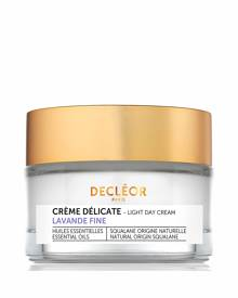 DECLEOR DECLÉOR Prolagène Lift Lavandula Iris - Lift and Firm Day Cream 50ml