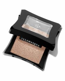Illamasqua Powder Eye Shadow 2g (Various Shades) - Slink