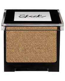 Sleek MakeUP Eyeshadow Mono 2.4g (Various Shades) - Impatient