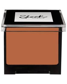 Sleek MakeUP Eyeshadow Mono 2.4g (Various Shades) - Oh Honey!