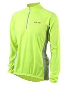Proviz Classic Men's Long Sleeve Top
