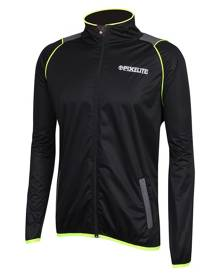 Proviz PixElite Performance Men's Running Jacket