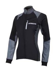 Proviz PixElite Performance Women's Cycling Jacket