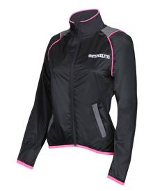 Proviz PixElite Performance Women's Running Jacket