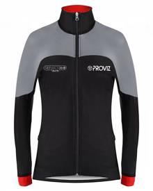 Proviz NEW: REFLECT360 Elite Women's Cycling Jacket