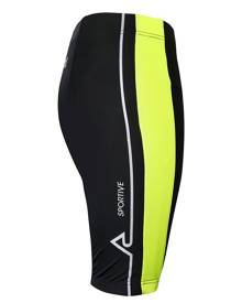 Proviz NEW: Sportive Men's Cycling Shorts