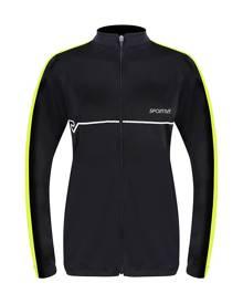 Proviz NEW: Sportive Women's Long Sleeve Cycling Jersey