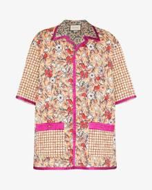 Gucci Men\u0027s Casual Shirts , Clothing