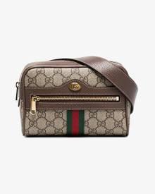 54038b4e6ef8 Gucci Women's Waist Bags - Bags | Stylicy Malaysia