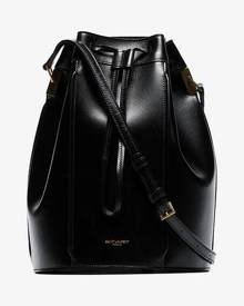 97b701ab4693 Yves Saint Laurent Women's Bucket Bags - Bags | Stylicy
