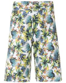 ecf54302b3 White Men's Board Shorts - Clothing | Stylicy Australia