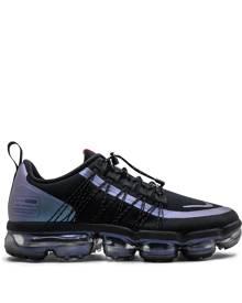 Nike Air Vapormax Run Utility sneakers - Black