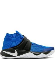 Nike Kyrie 2 sneakers - Blue