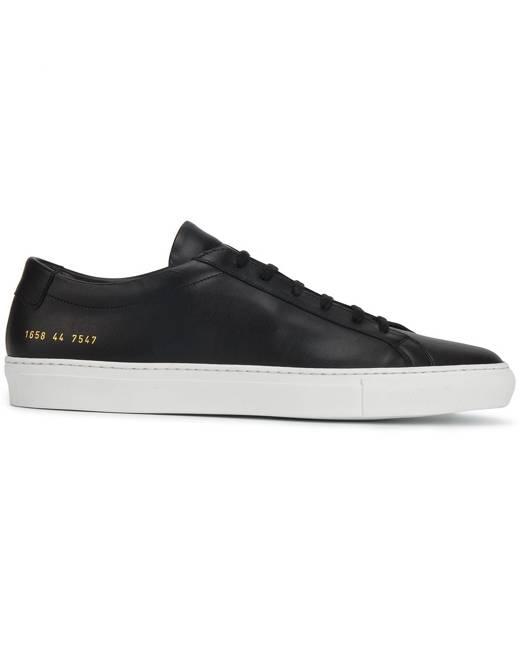 the best attitude c413f 09850 Men s Sneaker   Shop for Men s Sneakers   Stylicy