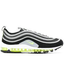 Nike Air Max 97 OG Japan sneakers - Black