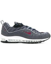 Nike Air Max 98 QS sneakers - Blue