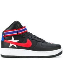 Nike NikeLab x RT Air Force 1 High sneakers - Black