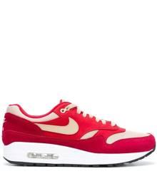 Nike Air Max 1 Premium Retro sneakers - Red