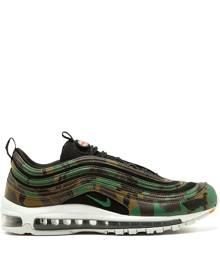 Nike Air Max 97 Premium QS sneakers - Green