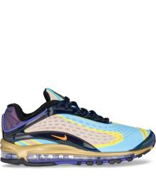Nike Nike Air Max Deluxe - Blue