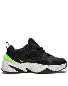 Nike M2K Tekno sneakers - Black